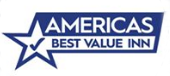 Americas Best Value Inn Joshua Tree 29 Hotel Logo